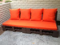 diy outdoor sofa cushions 1000 ideas about outdoor couch on pinterest couch