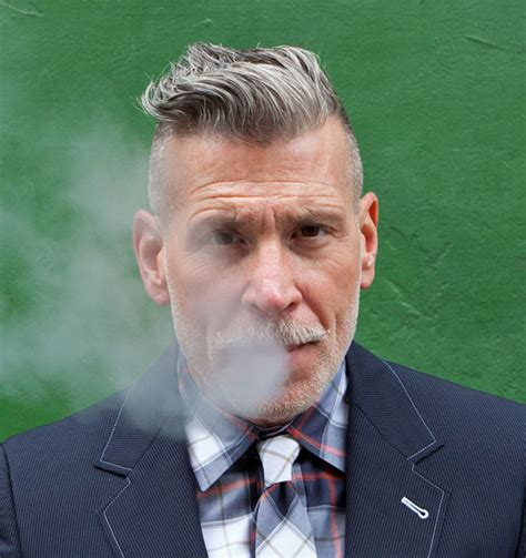nick wooster wiki nick wooster 171 archive of attitude
