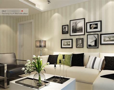 wohnzimmer beige beautiful wohnzimmer beige silber photos globexusa us globexusa us