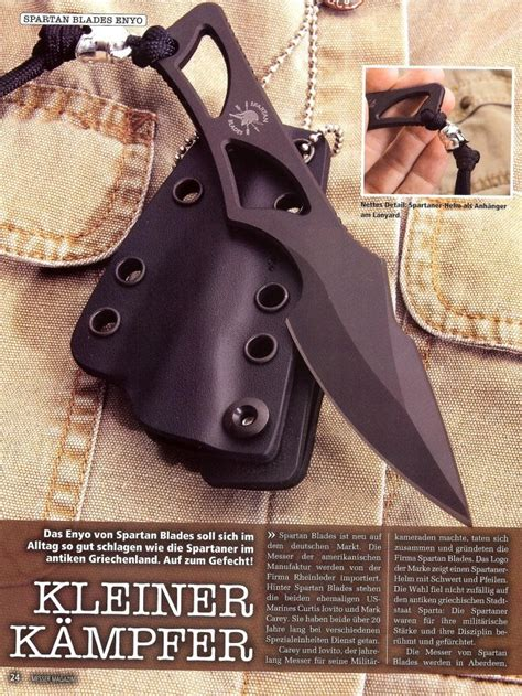 Airsoft Outdoor Glove Robotic Finger partan blades these keep one on when