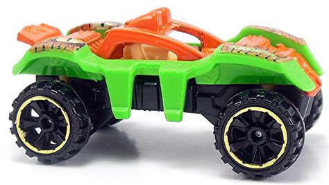 Wheels Spider Rider Akta Us 2015 multi pack only cars wheels newsletter