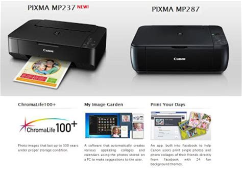Printer Canon Seri Mp237 Atau Mp287 epson me101 vs canon mp287 mp237 printer price and specs comparison gbsb techblog your daily