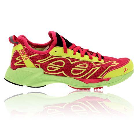 zeet running shoes zoot ovwa 2 0 s running shoes 45