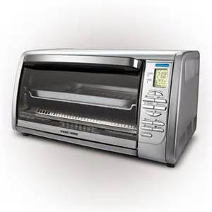 Black Decker Toaster Oven Manual Black And Decker Digital Advantage Convection Oven Manual
