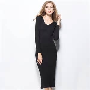 Galerry casual maxi long sleeve dress
