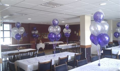 Home Decorating Items helium balloons for your special occasion