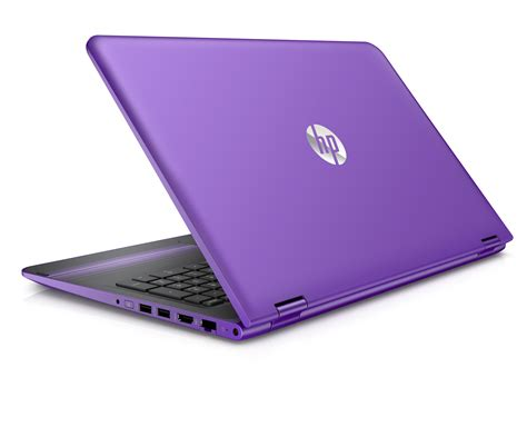 hp color laptops hp s new all in one is sleek borderless and has a really