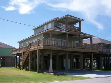 Franks Oyster House by Frank S Oyster House Panoramic Vrbo