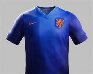 Jersey Netherland Away 201516 the netherlands unveils nike away kit for 2014 season nike news