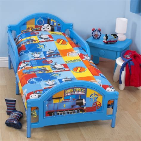 cheap toddler bed ladybird toddler bed with storage alien graphics cheap