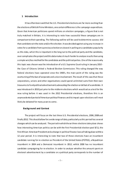 Pay To Get Popular Argumentative Essay On Presidential Elections by Pay To Get Top Reflective Essay On Presidential Elections