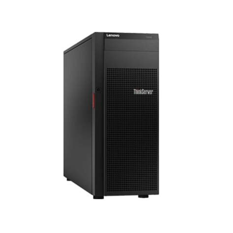 Server Lenovo System X X3100m5 Series Models 1p 5457b3a midland information systems ibm lenovo servers