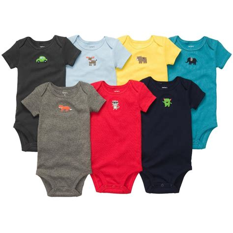 newborn baby boy clothes sale models picture