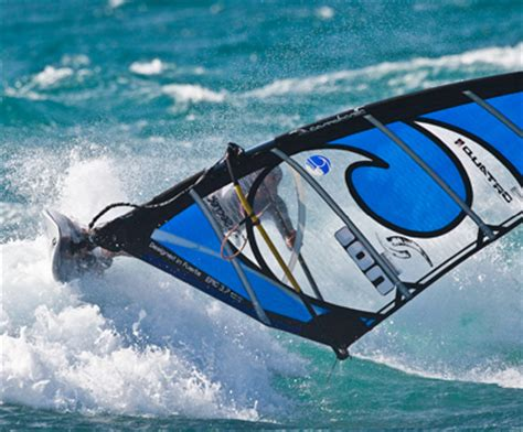 camara web tarifa tarifa cadiz kitesurf windsurf kite surf hotel web cam