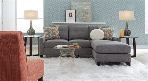 orange living room furniture orange gray living room furniture ideas decor