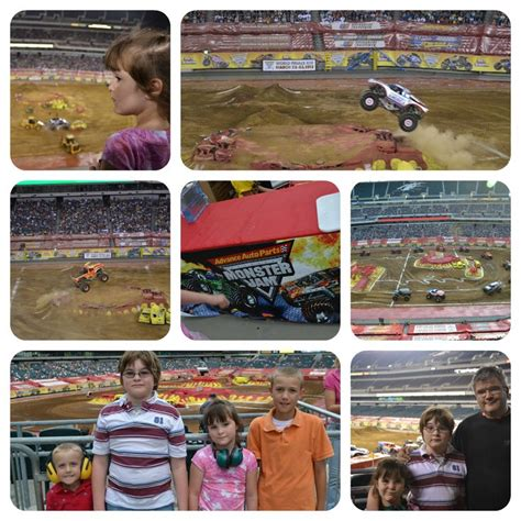 monster truck show philadelphia 51 best philadelphia kid places images on pinterest