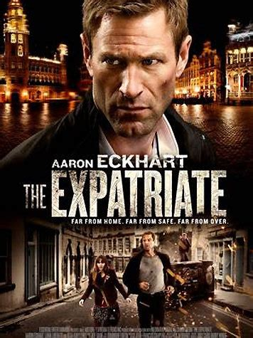 film terbaik hollywood 2012 the expatriate 2012 hollywood movie watch online