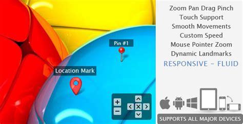tutorial zoom javascript 25 best jquery image zoom effect plugins tutorial zone