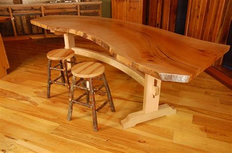 Dining Tables For Sale Cheap Dining Tables Wood Slab Dining Tables Wood Coffee Tables For Sale Live Edge Sofa Table
