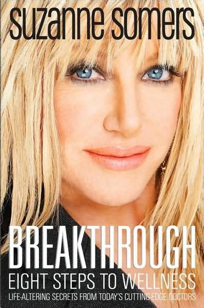 does suzanne somers color her hair 17 best images about suzanne sommers on pinterest
