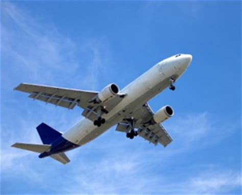 china air freight forwarders air cargo shipping services from china