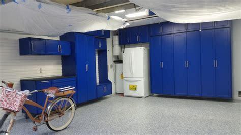Garage Shelving Coast Treasure Coast Garage Cabinets Ideas Gallery Garage Gem