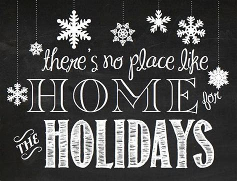 Home For The Holidays by Home For The Holidays New Frontier Home Care Houston