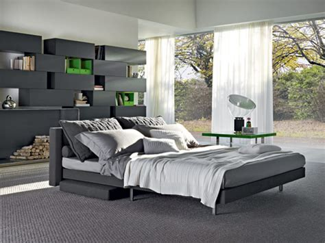 Oz Design Sofa Bed Oz Sofa Bed Combo Furniture Sports Two In One Design