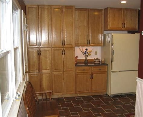 king kitchen cabinets country kitchen cabinets pre assembled ready to