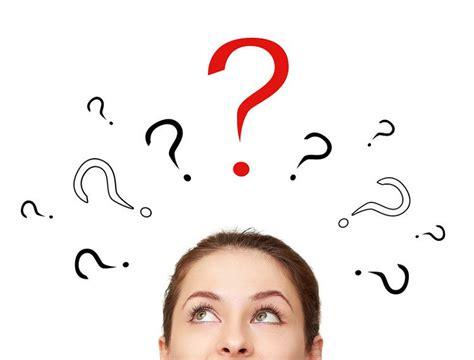 preguntas para respuestas graciosas de siri mira algunas de las respuestas m 225 s graciosas de siri el