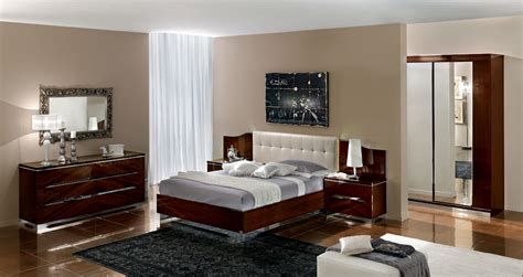 simplicity  modern bedroom furniture  bedroom