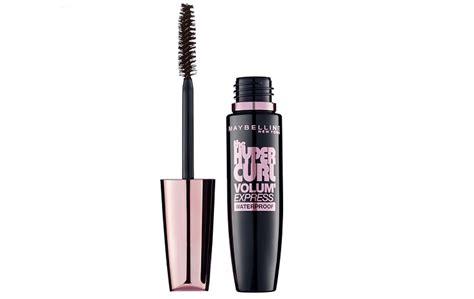Harga Pensil Alis Makeover rekomendasi belanja makeup di harbolnas di bawah rp300