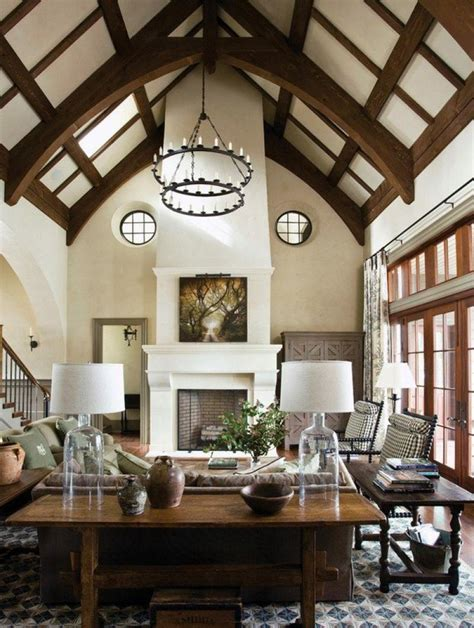 vaulted ceiling designs best cathedral and vaulted ceiling designs in living rooms