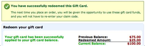 Amazon Gift Card Claim - apply an amazon gift code card certificate to my amazon account ask dave taylor