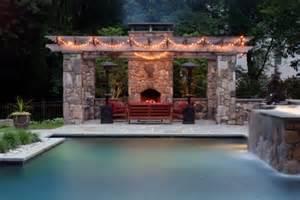Swimming Pool Patios Outdoor Spaces Decks Pergolas Patios Amp Screened In
