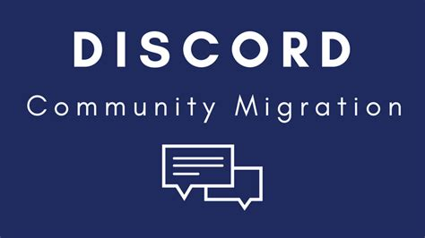 discord community neo slack channel closing and moving to discord neo news