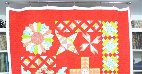 Egg Money Quilts By Eleanor Burns by Quilting Eleanor Burns Egg Money Quilts