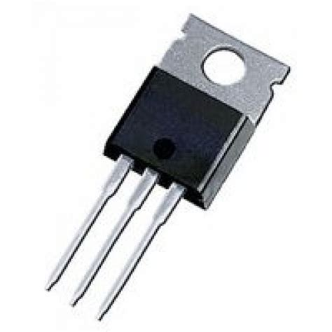transistor npn tip120 purchase tip31c npn power transistor in india at low price from dna technology nashik