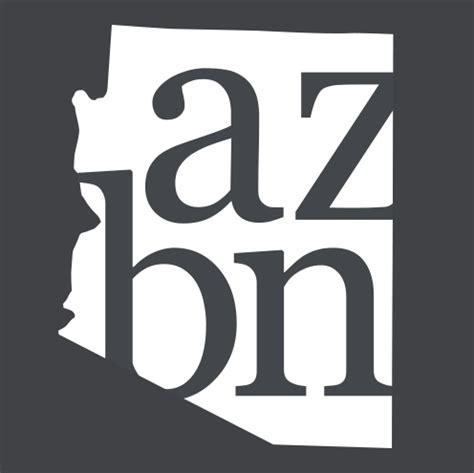 of arizona nursing state board of nursing