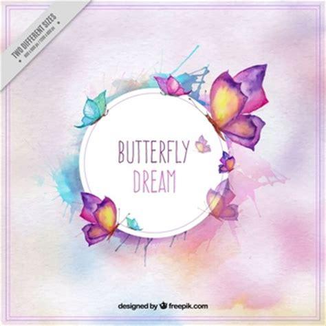 insertar imagenes sin fondo mariposas fotos y vectores gratis