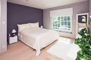 Beau Repeindre Une Chambre #1: peindre-sa-chambre-chambre-parentale-repeindre-sa-en-rouge-peindre-virtuellement-comment-une-jaune-07131700-avec-2-couleurs-blanc-bleu-gris-noir-et-mansardee-le-design-d.jpg