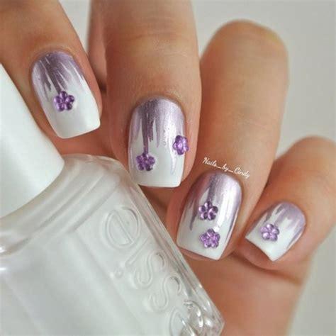 video membuat nail art tutorial nail art mudah nail ftempo