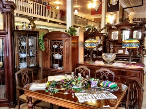 jefferson texas bed and breakfast antique shopping in jefferson texas