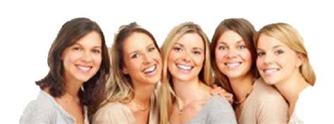 imagenes de grupos alegres mujeres felices fihnec nicaragua