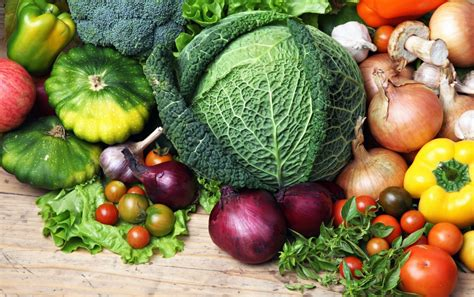 vegetables in season what vegetables are in season right now myfitnesspal