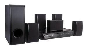 top 10 best selling home theater systems reviews 2017
