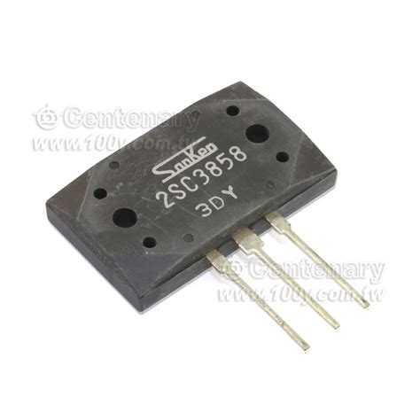 transistor sanken 2sc3858 transistor sanken c3858 28 images 2pairs 4pcs 2sa1295 2sc3264 sanken transistor a1295 c3264