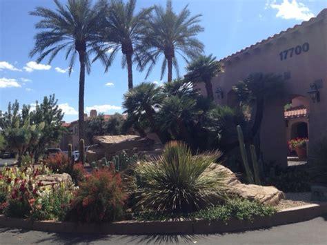 Scottsdale Botanical Garden Desert Botanical Gardens Scottsdale Az Never Say Die