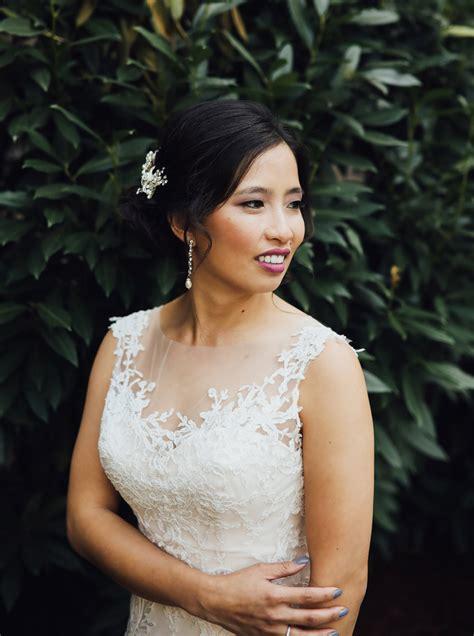 wedding hair and makeup okc wedding hair stylists okc bridal hair and makeup trends