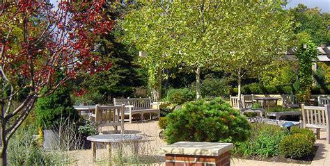 Healing Garden by Deirdre E Toner Landscape Design Dt Design Landscape